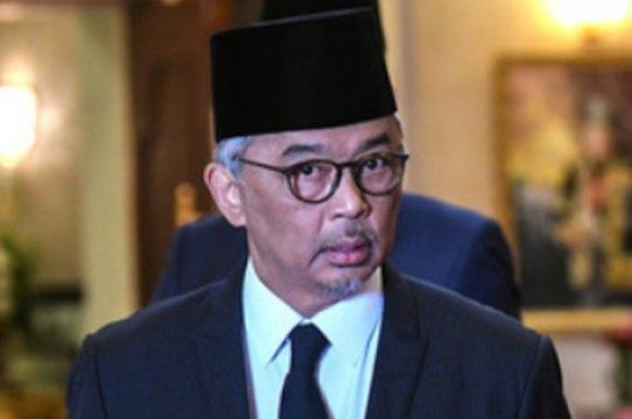 Малайзияда жаңа  король сайланды