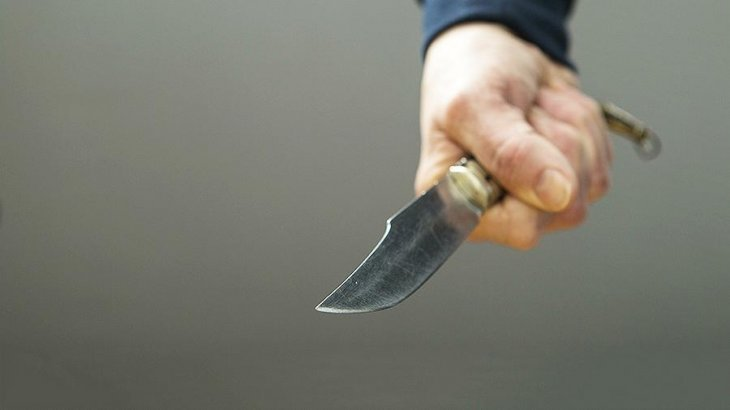 Алматы облысында ер адам сүйіктісін қатыгездікпен өлтірген