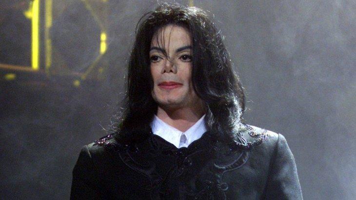 Майкл Джексоннан азғындық көрген балалар туралы фильм жарыққа шықты: туыстары наразы