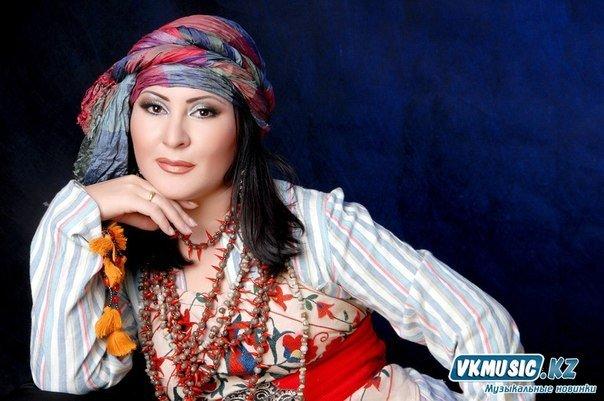 Алаяқтық жасаған: танымал әнші Гауһар Әлімбекова 6 жылға сотталды