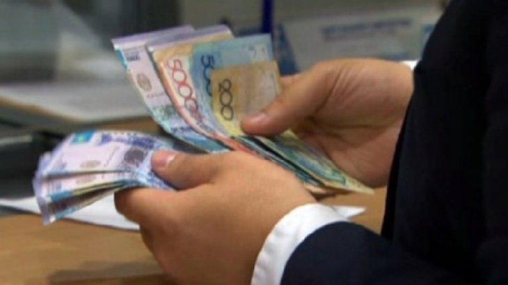 О критическом падении кредитования экономики в Казахстане заявил эксперт