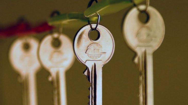 Cписки очередников на жилье обновляют в Астане