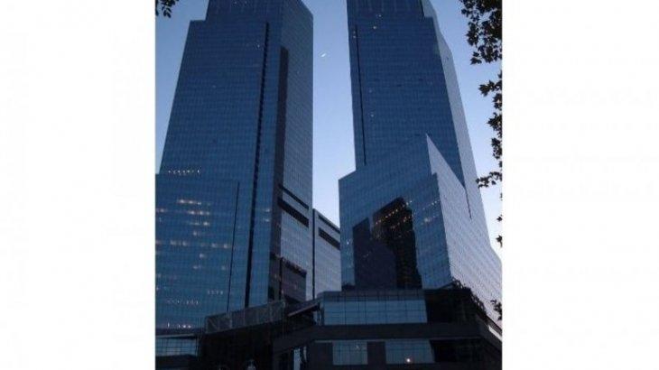 Казахстанский банкир продал роскошную квартиру в центре Нью-Йорка