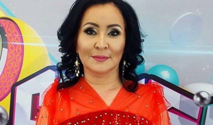 6 жылға сотталған Гауһар Әлімбекова түрмеден шықты