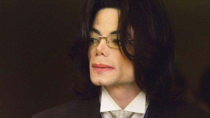 Опубликовано ВИДЕО допроса Майкла Джексона по делу о педофилии