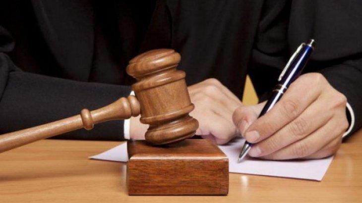 Обе стороны по делу Дениса Тена подали на апелляцию