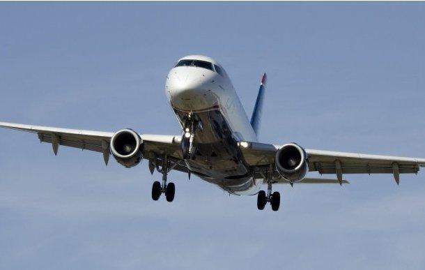 Откроем рейсы по 4 крупным направлениям - Касымбек