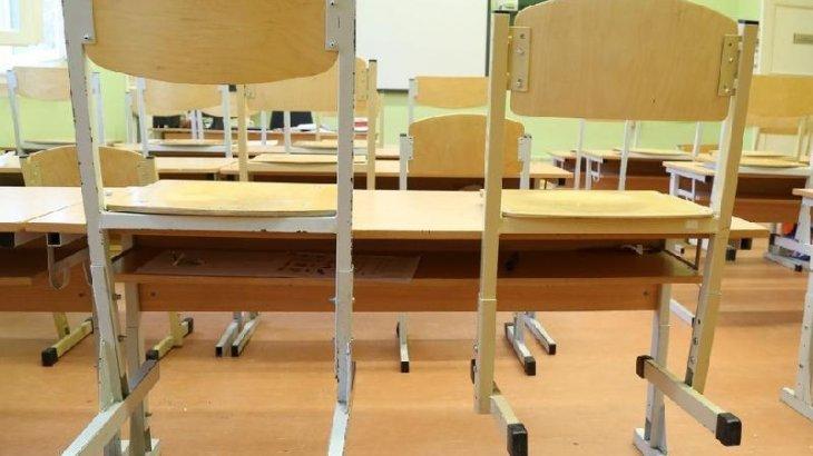 Астанада екінші ауысым оқушылары үшін сабақ болмайды