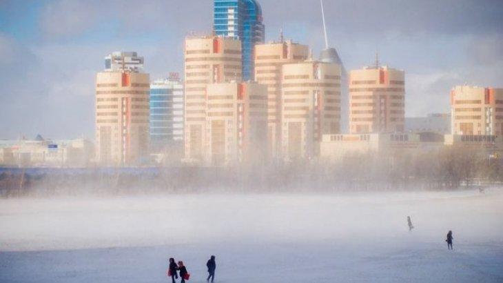 Озвучены цены на новостройки Казахстана в январе 2019