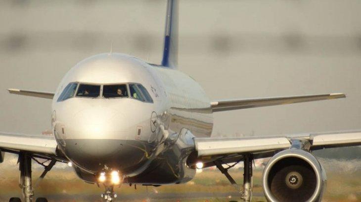 Экипаж признали виновным в инциденте с самолетом в Астане
