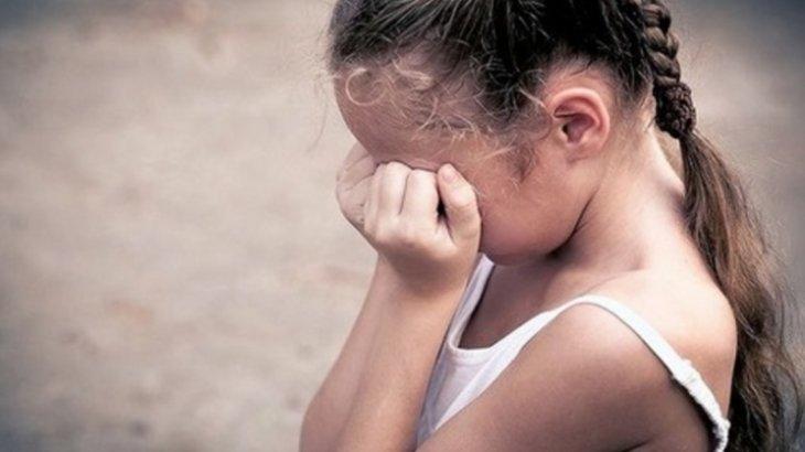ШҚО-да мас адам 8 жастағы қызды зорламақ болды