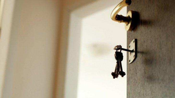 Сколько казахстанцев стоят в очереди на получение арендного жилья
