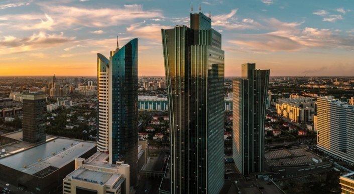 Город в цифрах: сколько стоит жизнь в Астане