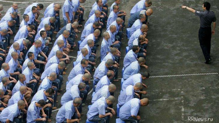 Түркия Қытайдан қамаудағы мұсылмандарды босатуды талап етті