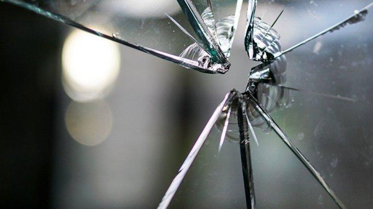 Три человека погибли в крупном ДТП в Алматинской области