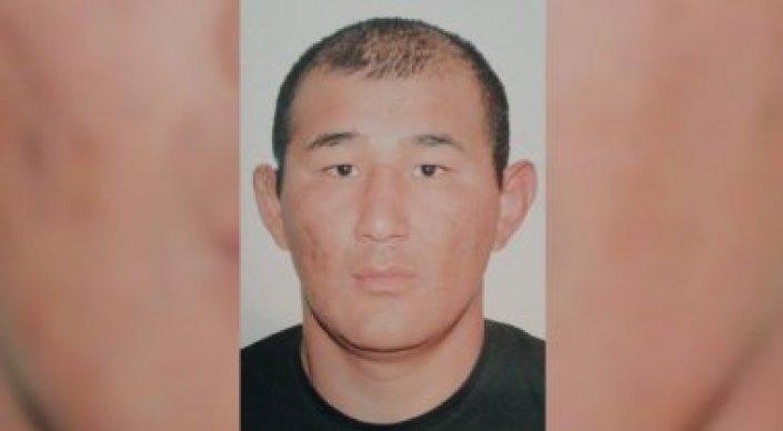 Осужденного по кличке Шрек поймали в Актау