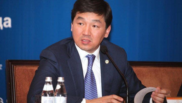 Алматы әкімі негізсіз шығындардан арылуды ұсынды
