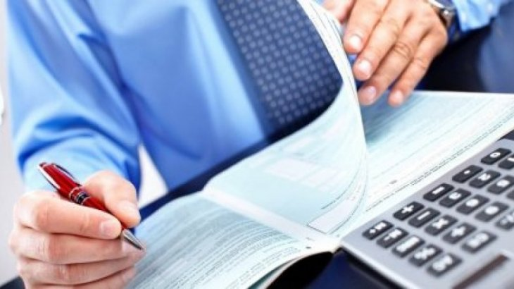 Нацбанк РК запретил банкам взимать ряд комиссий при кредитовании физлиц