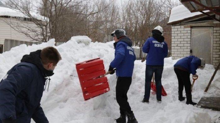 Волонтер боп жұмыс істеген студенттерге сағатына 1000 теңге төленеді