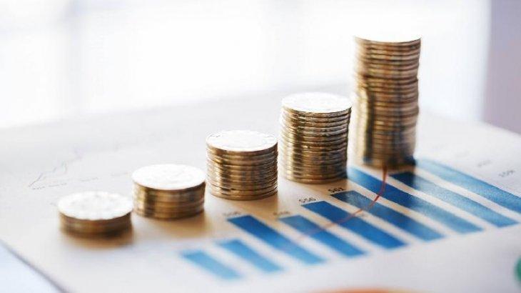Более 400 млрд тенге инвестиций привлекли в Карагандинской области в 2018 году