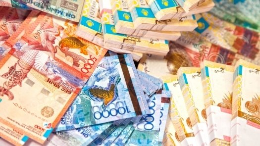 Экс-главу КМГ Өнімдері оштрафовали на 129 млн тенге
