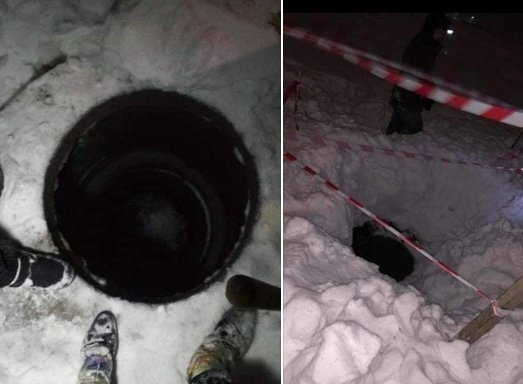 Астанада жоғалып кеткен 13 жастағы жеткіншек өлі табылды