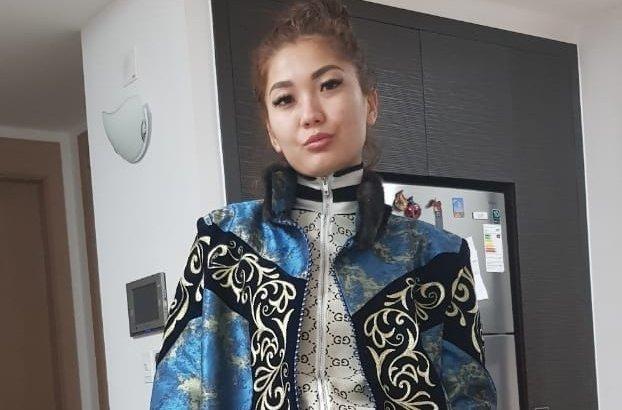 «Жігітімен болған»: Алматыда жоғалып кеткен қостанайлық бойжеткен аман табылды