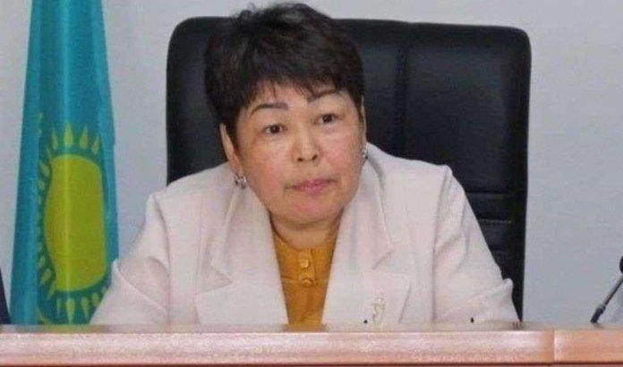 Суд вынес приговор по делу о покушении на заместителя акима в Туркестанской области