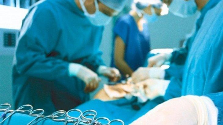 Иностранцы едут в Шымкент ради трансплантации органов