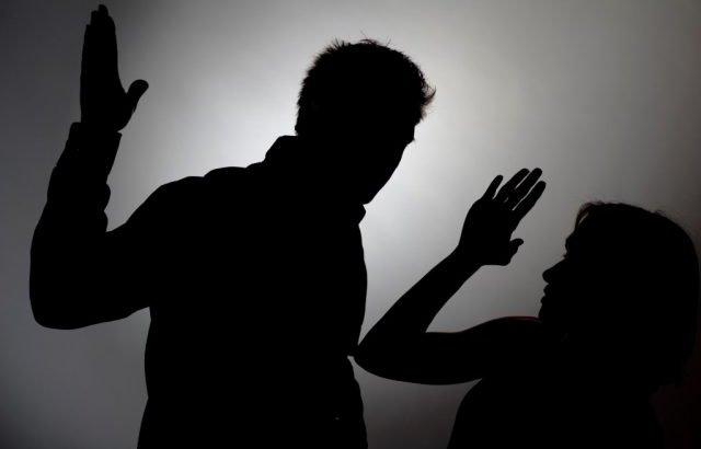В покушении на убийство женщины обвиняется житель Костанайской области