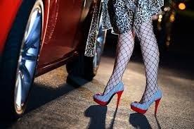 Семерых проституток задержали в одной из бань Жанаозена