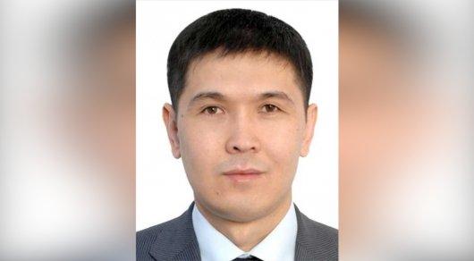 Назначен новый посол Казахстана в ОАЭ