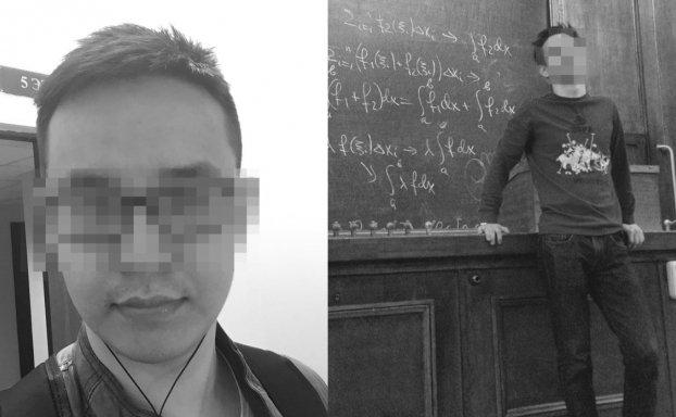 «Гений-химик»: что известно про умершего в Москве студента-казахстанца