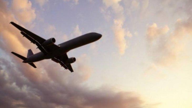 Самолет Air Astana не вылетел из Дели в Алматы из-за закрытия воздушного пространства над Пакистаном