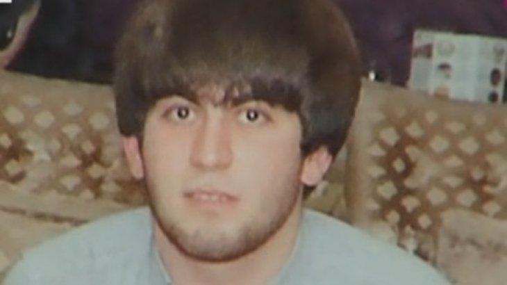 Лучшего друга подозревают в убийстве парня, пропавшего в Алматинской области