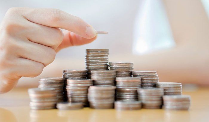 Более 15 тысяч вкладчиков образовательных депозитов получили госпремию