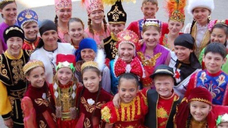 День благодарности отмечают в Казахстане 1 марта