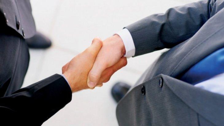 Назарбаев назначил нового посла Казахстана в Алжире и Тунисе