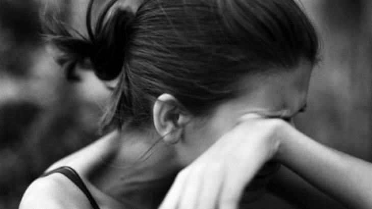 «Отчим продал 17-летнюю Актолкын»: Уроженка Жамбылской области попала в рабство после изнасилования