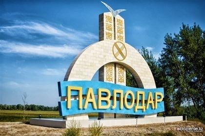Павлодардағы өндіріс орнында бір жұмысшы қаза тапты
