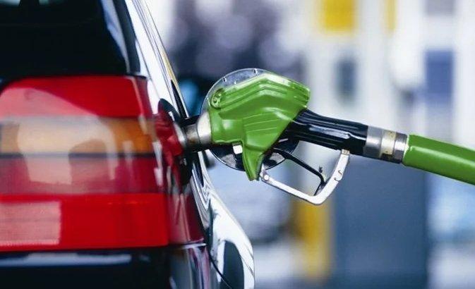 Как поменялись цены на бензин в Казахстане