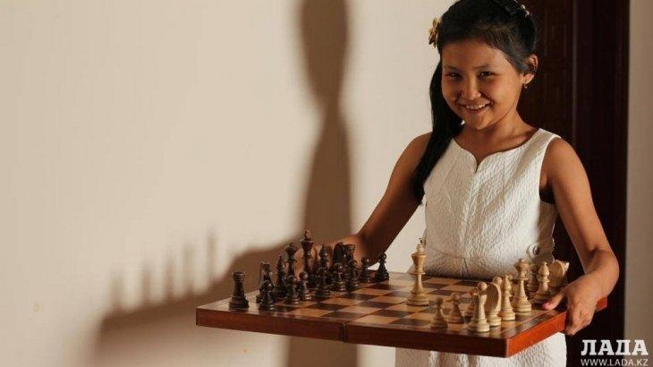Международный шахматный турнир предлагают провести в Актау