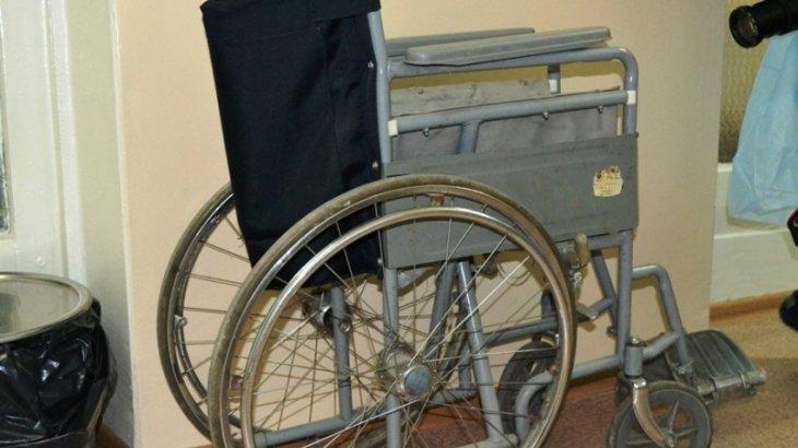 До 41 тысячи тенге увеличат пособия для детей-инвалидов в Казахстане