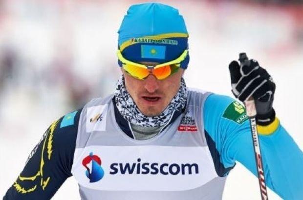 Алексей Полторанин Австрияда болған допинг-дауға қатысты мәлімдеме жасады
