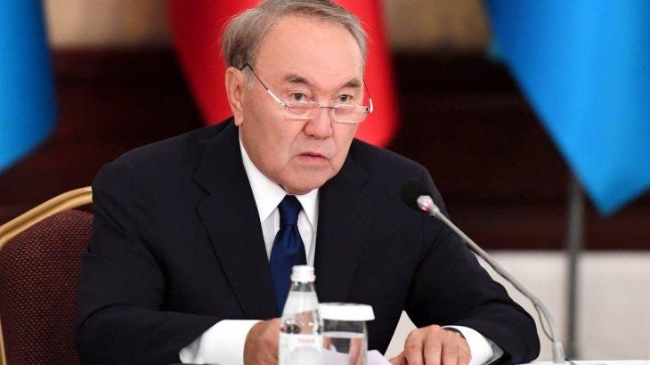 Мужчинам не нравится, как тратят деньги их жены и правительство - Назарбаев