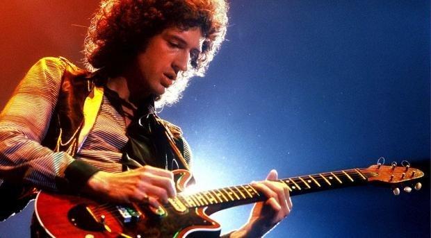 Queen рок тобының алғашқы бас-гитарашысы Майк Гроуз қайтыс болды