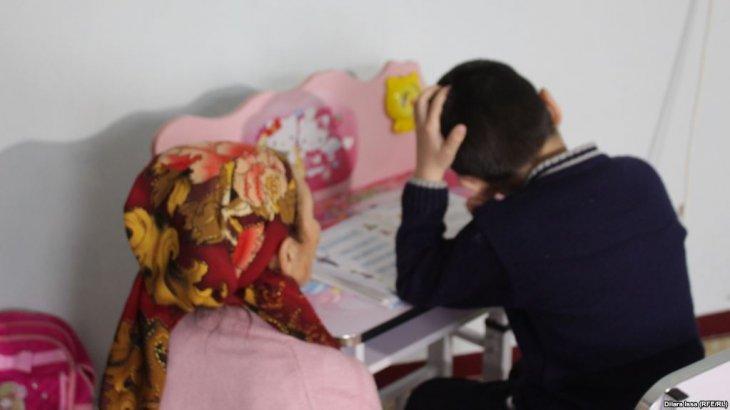 Абай ауылында зорланған бала: сотталған оқушының аппеляциялық шағымы қанағаттандырылмады