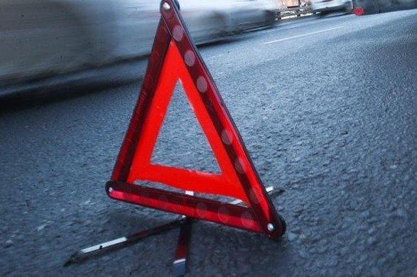 3 несовершеннолетних погибли в ДТП на трассе Шымкент-Самара