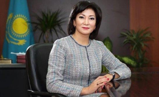 Атырау облысы әкімінің бұрынғы орынбасары ұсталды