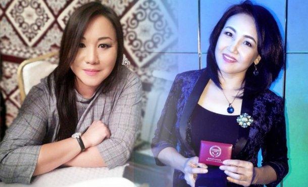 «Көзіне жас алды»: Әншілер Назарбаевтың өкілеттілігі тоқтағанын қалай қабылдады?